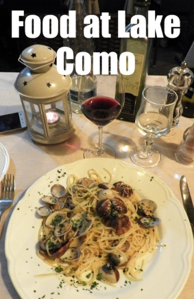 food_lake_como