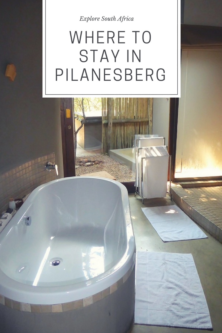 Pinterest_pilanesberg_stay