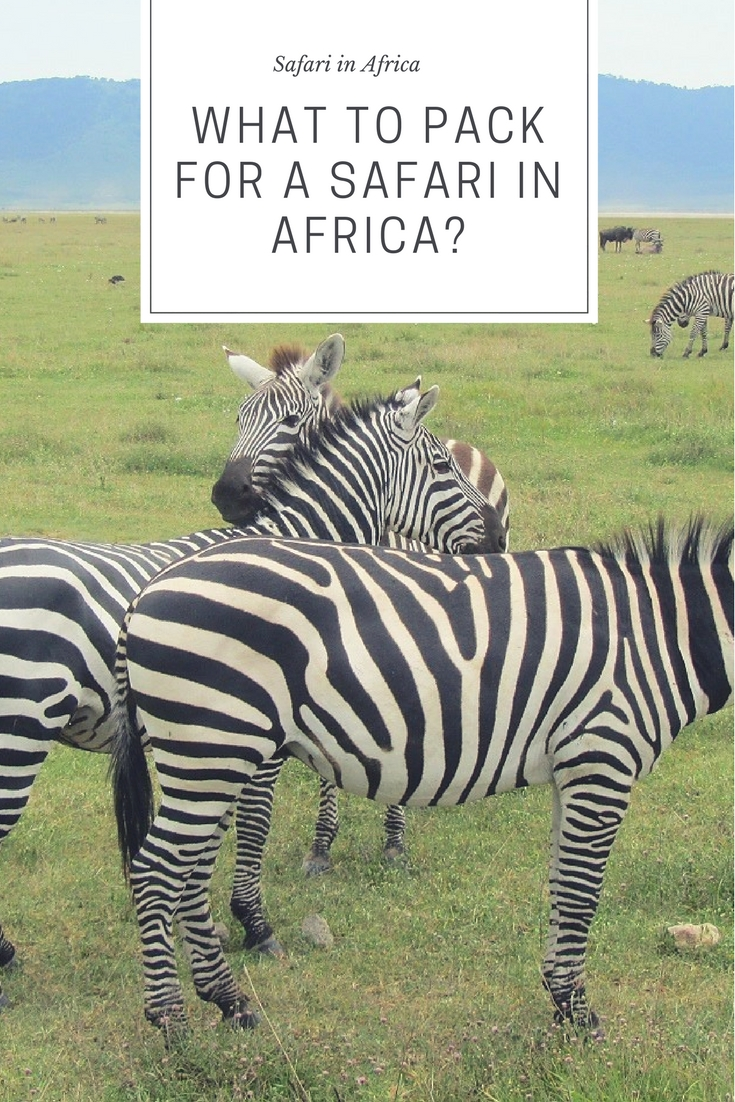 Pinterest_safari_packing_tips
