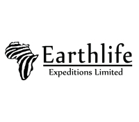 earthlife-logo