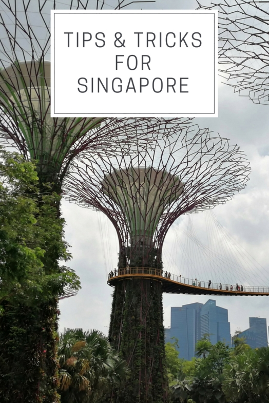 pinterest_singapore_tricks
